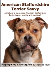 american-staffordshire-terrier-ebook