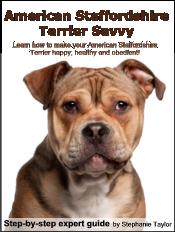 american-staffordshire-terrier-ebook